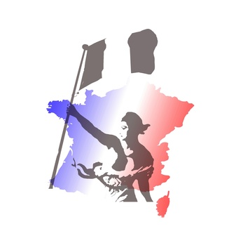 French Revolution Clip Art Of the french revolution; Rise Of Napoleon ...