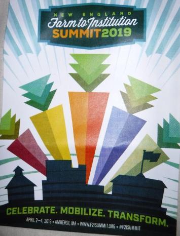 Fine Summit Logo